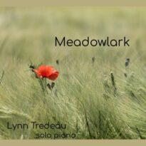 Lynn Tredeau Meadowlark