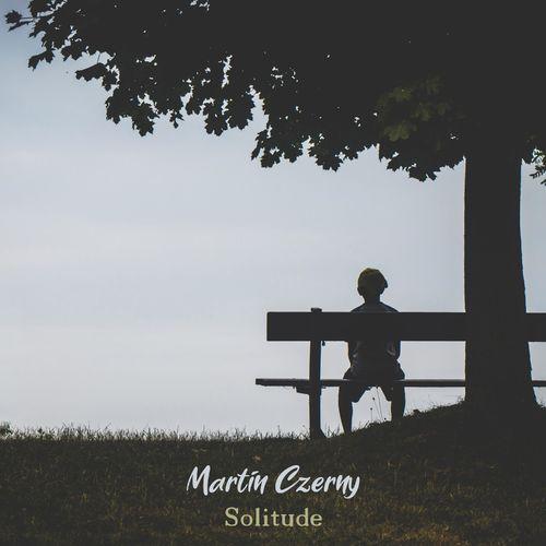 Martin Czerny Solitude