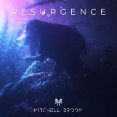 Mitchell Broom Resurgence