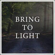 Norman Dück, Maneli Jamal Bring to Light