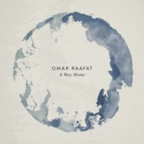 Omar Raafat A Way Home