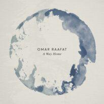 Omar Raafat A Way Home