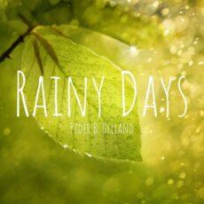 Peder B. Helland Rainy Days