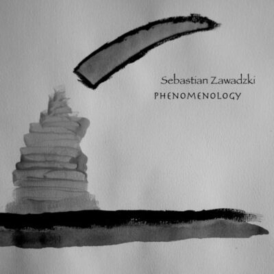 Sebastian Zawadzki Phenomenology