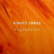 Simply Three Borderline