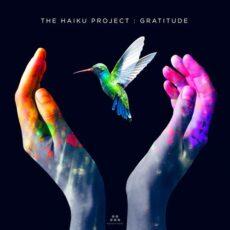 The Haiku Project Gratitude