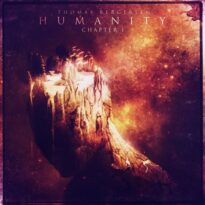 Thomas Bergersen Humanity - Chapter I