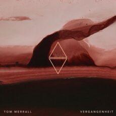 Tom Merrall Vergangenheit