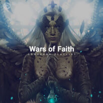 Wars of Faith