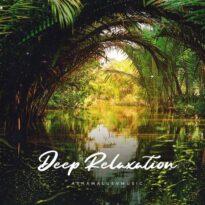 AShamaluevMusic Deep Relaxation