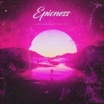 AShamaluevMusic Epicness