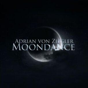 Adrian von Ziegler Moondance