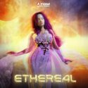 Atom Music Audio Ethereal