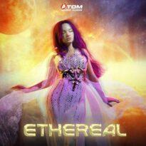 Atom Music Audio Ethereal