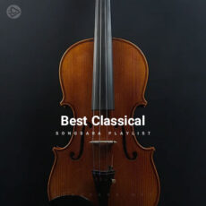 Best Classical (Playlist By SONGSARA.NET)
