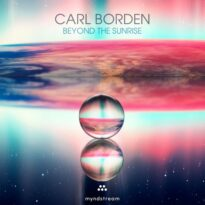 Carl Borden Beyond the Sunrise