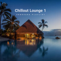 Chillout Lounge 1 (Playlist By SONGSARA.NET)