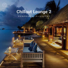 Chillout Lounge 2 (Playlist By SONGSARA.NET)
