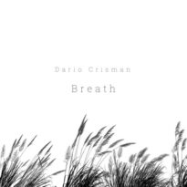 Dario Crisman Breath