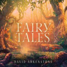David Arkenstone Fairy Tales