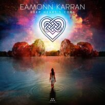 Eamonn Karran Deep Heart's Core