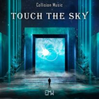 Epic Music World Touch the Sky