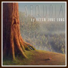 Helen Jane Long Sequoia