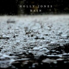 Holly Jones Rain