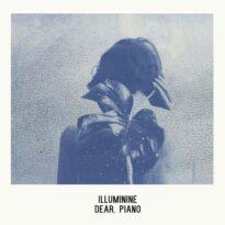 Illuminine Dear, Piano