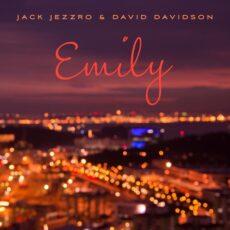 Jack Jezzro, David Davidson Emily