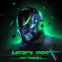 Jack Trammell Merciless
