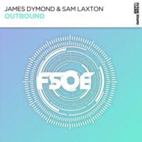 James Dymond Outbound