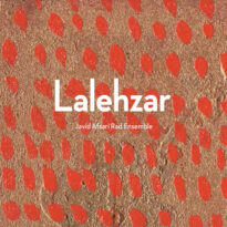 Javid Afsari Rad Lalehzar