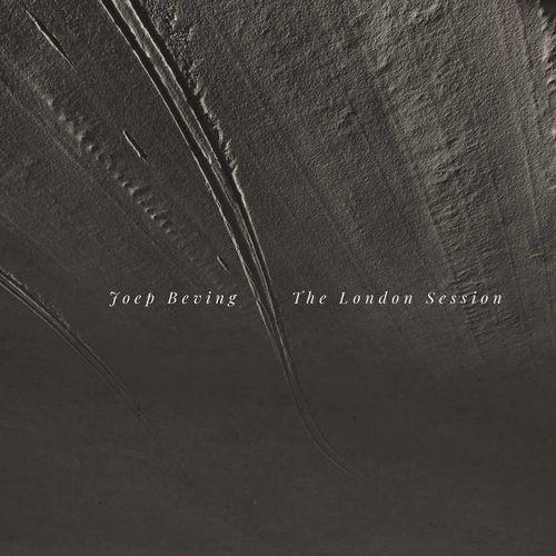 Joep Beving The London Session