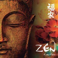 Kenio Fuke Zen