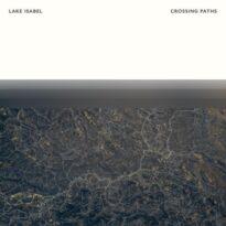 Lake Isabel Crossing Paths
