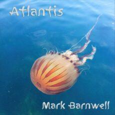 Mark Barnwell Atlantis