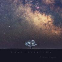 Michael Logozar Constellation
