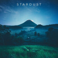 Morninglightmusic - Stardust