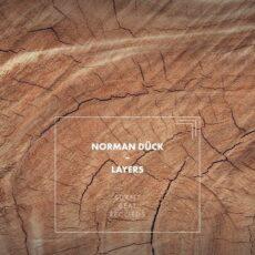 Norman Dück Layers