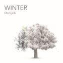 Ola Gjeilo Winter