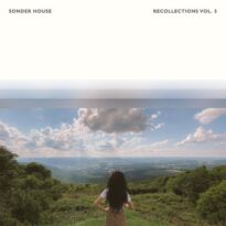 Recollections Vol. 5