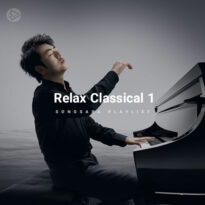 Relax Classical (Selected BY SONGSARA.NET)