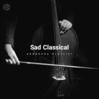 Sad Classical (Selected BY SONGSARA.NET)