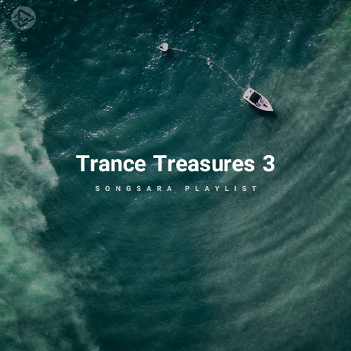 Trance Treasures 3