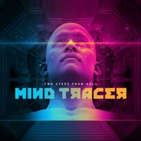 Two Steps From Hell - Mind Tracer