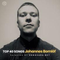 بهترین آثار و آهنگ های یوهانس بورنلف