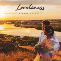 AShamaluevMusic Loveliness