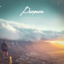 AShamaluevMusic Purpose