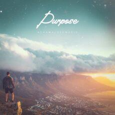 AShamaluevMusic Purpose